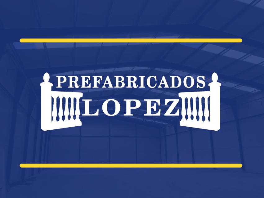Contacto prefabricados l pez for Balaustres granada
